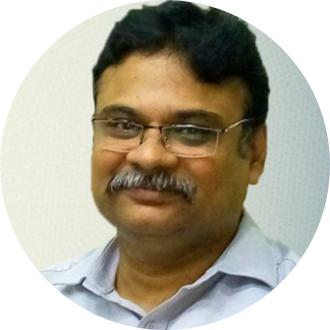Ram Tavva