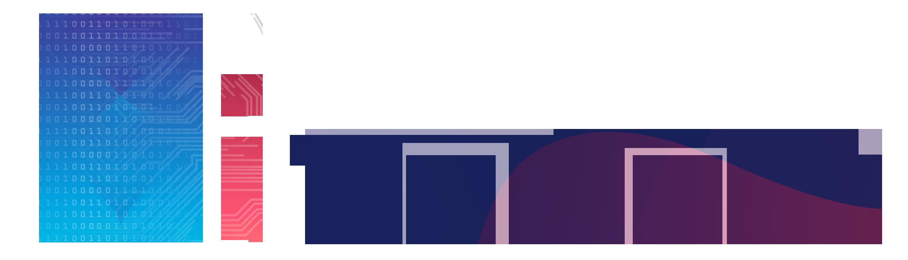 AiVariant